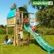 401-020-1311 Игровой комплекс Jungle Villa