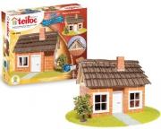 4300 Строительный набор «Дом» Teifoc