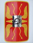 4412111 Скутум - щит римский