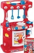 4540 Кухня детская 60 см. Faro