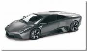 50040 Lamborghini Reventon Mondo Motors
