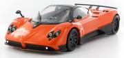 50092 Pagani Zonda F Mondo Motors
