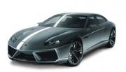 50095 Lamborghini Estoque Mondo Motors