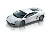 50099 Lamborghini LP560 Mondo Motors