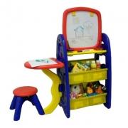 5038 Детский игровой центр Grow'n UP