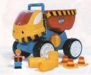 5070 Самосвап  WOW toys