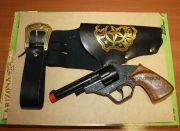 508 Набор оружия Arizona Edison