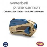 52108 Водяное оружие пирата Wild Planet