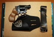539 Полицейский набор NYPD Set Edison