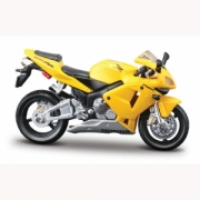 55009 Honda CBR 600RR Bburago