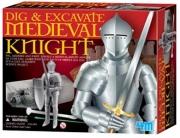 5934 Средневековый Рыцарь Farco