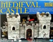 5935 Средневековой замок Farco