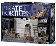 5936 Пиратская крепость Farco