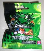 65000-S Основной супербыстрый шар DaGeDar Cepia LLC