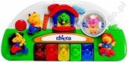 67354 Центр активности Chicco