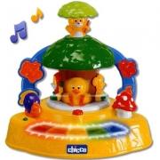 68753 Пианино Волшебный лес Chicco
