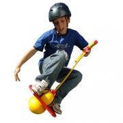 """71010 Игрушка-прыгунок """"Прыг-Скок"""" DaDiDoo"""