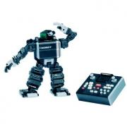 7365 Робот I-sobot с д/у Tomy