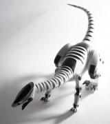 8065 Рептилия Roboreptile™ WowWee