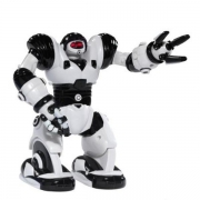 8081 Робот Robosapien WowWee