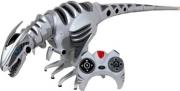 8095 Динозавр Roboraptor WowWee