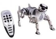 8096 Робопет-собака Robopet WowWee