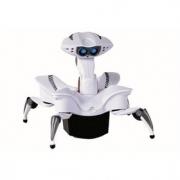 8139 Мини-робот Краб WowWee