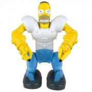 8145 Мини-робот Сапиенс WowWee