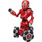 8152 Мини-робот Трайбот WowWee
