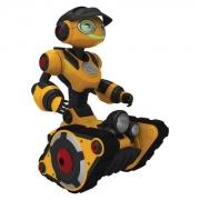 8406 Мини-робот Роборовер WowWee