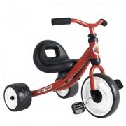 "862 Велосипед трехколесный ""Хард"" Coloma"