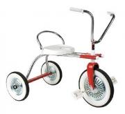 """873 Велосипед трехколесный """"Классика"""" Coloma"""