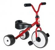 """874 Велосипед металлический трехколесный """"Лидер"""" Coloma"""