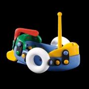 89003 Конструктор Маленький катер — Mic-o-Mic