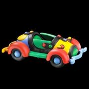 89009 Конструктор Маленький кабриолет — Mic-o-Mic