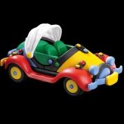 89015 Конструктор Кабриолет с мягкой крышей — Mic-o-Mic