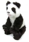 9009 Панда-интерактивная мягкая игрушка Alive WowWee
