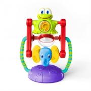 """9017 Развивающая игрушка """"Карусель для друзей"""" Bright Stars"""