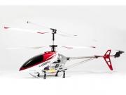 9050 Радиоуправляемая модель вертолета Double Horse Legend 9050