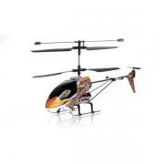 9051a Радиоуправляемая  модель вертолета Double Horse Eagle