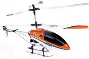9051b Радиоуправляемая модель вертолет Double Horse Super 3D