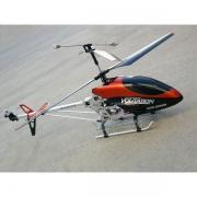 9053 Радиоуправляемая модель вертолета Double Horse Volitation 9053