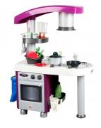 90559 Эко-кухня Coloma
