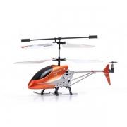 9098b Радиоуправляемая модель вертолета  Speedy Double Horse