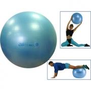 90/65 Мяч гимнастический Ledraplastic