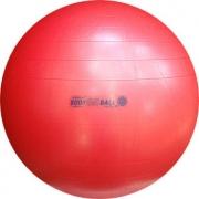 90/85 Мяч гимнастический 85 см Ledraplastic