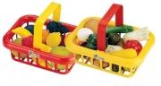 94/70 Фрукты и овощи Faro