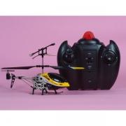 9808y Вертолет радиоуправляемый Attop 9808 yellow