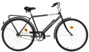 AT12-130  Велосипед  Аист  Дорожный