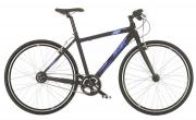 CT12-136  Велосипед  Аист